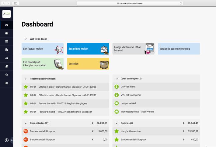blok-sreenshot-dashboard.png